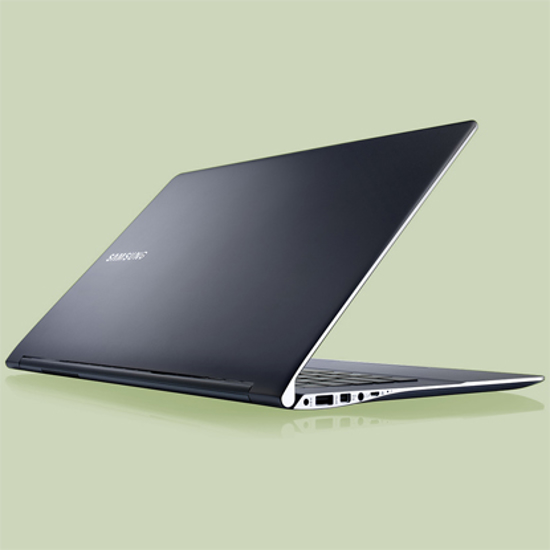 Picture of Toshiba Satellite A305-S6908 15.4-Inch Laptop1K