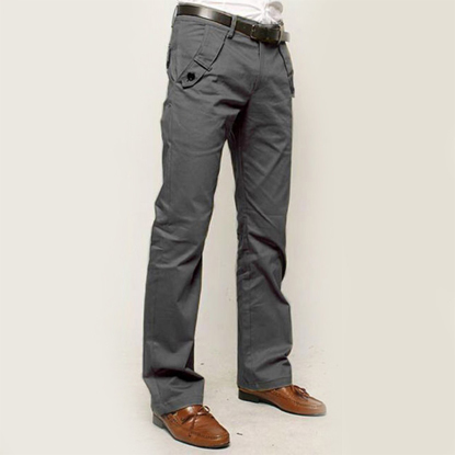 Picture of Levi's Skinny 511 JeansK