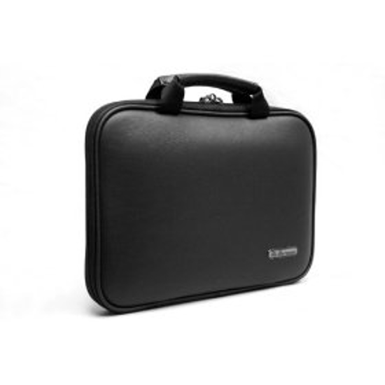"Picture of Acer Aspire One 8.9"" Mini-Notebook Case - (Black)"