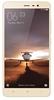 Picture of Xiaomi Redmi Note 3 (Gold, 16GB)